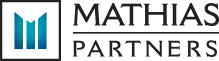 Mathias Partners