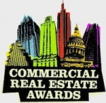 ABJ Commercial Real Estate Awards