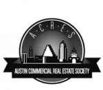 Austin Commercial Real Estate Society