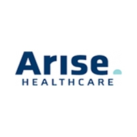 Arise Healthcare
