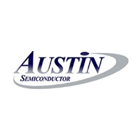 Austin Semiconductor