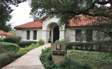 Free Standing Office Building for Lease in Westlake