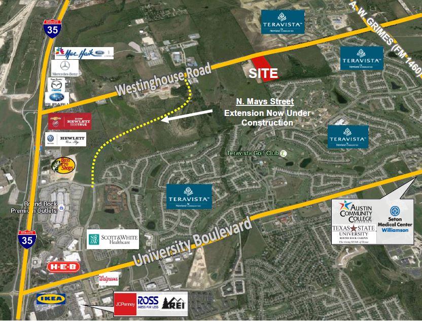 mathias partners properties commercial real estate in austin texas. Black Bedroom Furniture Sets. Home Design Ideas